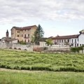 Cambio di parroco a Rocchetta Tanaro e Cerro