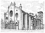 Diocesi di Asti